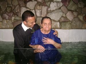 batismo 2