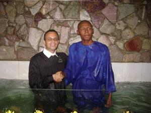 batismo 3