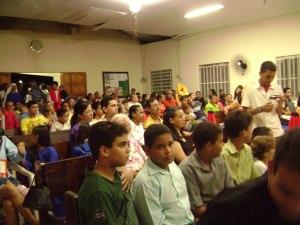 igreja 024