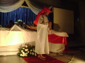 igreja 036