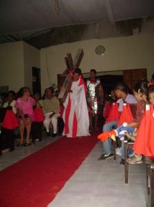 igreja 040