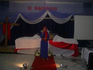 PIC_0460