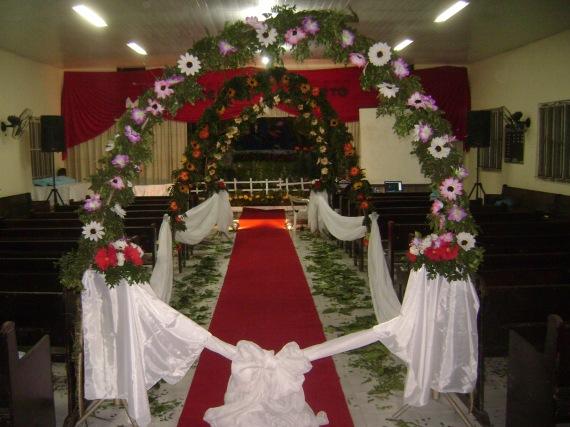 batismo e gicana 128